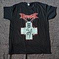 Dismember - Meh-Stuff 2020 T-Shirt