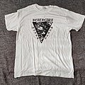 Deathcult - Death Metal T-Shirt