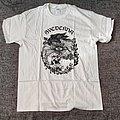 Svederna - Svedjeland II T-Shirt