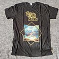 Chapel Of Disease - ...And As We Have Seen The Storm, We Have Embraced The Eye T-Shirt