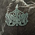 Marduk - Logo Pendant Other Collectable