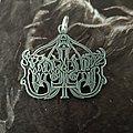 Marduk - Other Collectable - Marduk - Logo Pendant