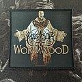 Marduk - Wormwood Patch