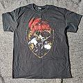 Vampire - Rex Pre-Order Edition T-Shirt
