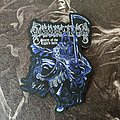Dissection - Storm Of The Lights Bane Patch
