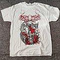 Mephorash - Shem Ha Mephorash T-Shirt