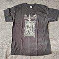 Deathcult - Memoriam T-Shirt
