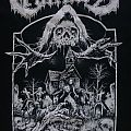 Entrails - Cemetary Horrors T-Shirt