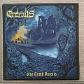 Entrails - The Tomb Awaits Patch