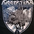 Dissection - Storm Of The Light´s Bane T-Shirt