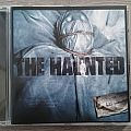 The Haunted - One Kill Wonder CD