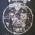 Vallenfyre - Fear Those Who Fear Him T-Shirt