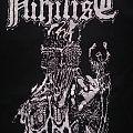 Nihilist - Carnal Leftovers T-Shirt