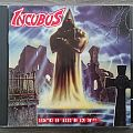 Incubus - Beyond The Unknown CD
