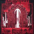 Memoriam - TShirt or Longsleeve - Memoriam - The Silent Vigil T-Shirt