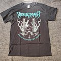 Repugnant - From Beyond The Grave Shirts (Both Versions) (Bootleg)