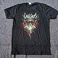 Valkyrja - Opposer Of Light T-Shirt
