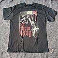 Let Them Hang - Sonic Death Punk T-Shirt