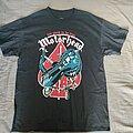 Motörhead - TShirt or Longsleeve - Motörhead - Too Good To Be True T-Shirt
