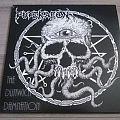 "Puteraeon - The Dunwich Damnation 12"" Vinyl Tape / Vinyl / CD / Recording etc"