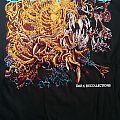 Carnage - Dark Recollections T-Shirt (Bootleg)
