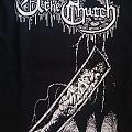 Under The Church - Horrors From The Tomb Longsleeve