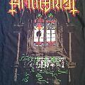 Antichrist - Sinful Birth Longsleeve