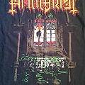 Antichrist - Sinful Birth Longsleeve