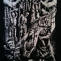 Entrails - Insane Slaughter T-Shirt