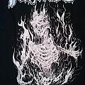 Nihilist - Severe Burns T-Shirt