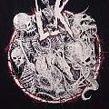 Lik - Carnage T-Shirt