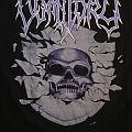Vomitory - Vomitour 1997 T-Shirt