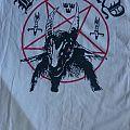 Bathory - Black Metal Hordes T-Shirt