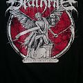 Deathrite - Revelation Of Chaos T-Shirt