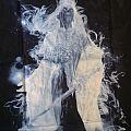 Mastodon - Ancient Kingdom T-Shirt (David Stoupakis Edition)