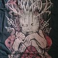 Bloodbath - Let The Stillborn Come To Me T-Shirt