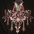 Degial - Savage Mutiny T-Shirt