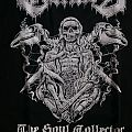 Entrails - The Soul Collector T-Shirt