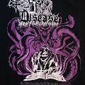 Chapel Of Disease - Summoning Black Gods T-Shirt