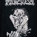 Merciless - TShirt or Longsleeve - Merciless - 20th Anniversary TShirt