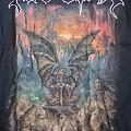 Degial - Predator Reign Longsleeve (Album Art)