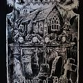 Entrails - Epitome Of Death T-Shirt