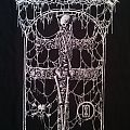 Throne Of Heresy - Decameron T-Shirt