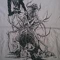 Lik - The Deranged Baseball Shirt