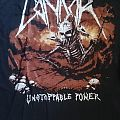 Condor - Unstoppable Power T-Shirt