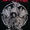 Deathrite - Where Evil Arises T-Shirt
