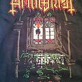 Antichrist - Sinful Birth Sweatshirt