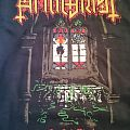 Antichrist - Sinful Birth Sweatshirt