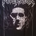 Puteraeon - The Empires Of Death T-Shirt