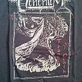 Venenum - Trance Of Death T-Shirt